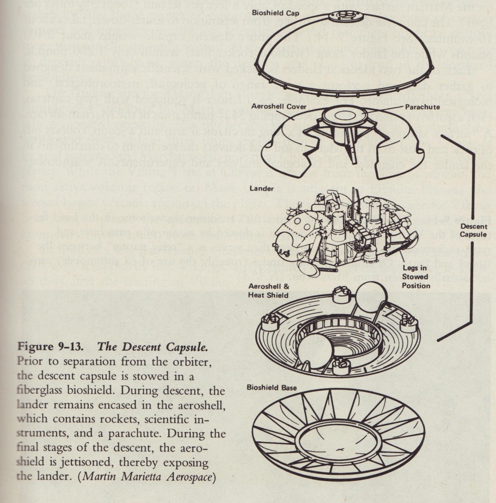 Spacecraft(115).jpg