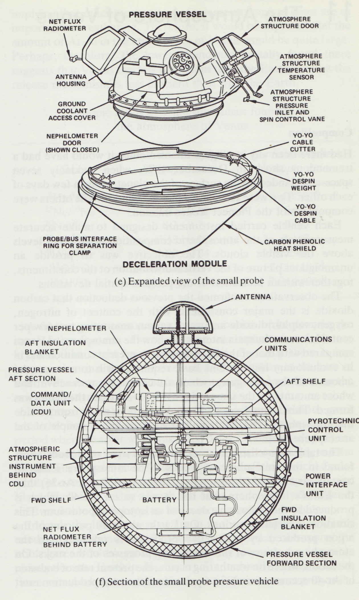 Spacecraft(114).jpg
