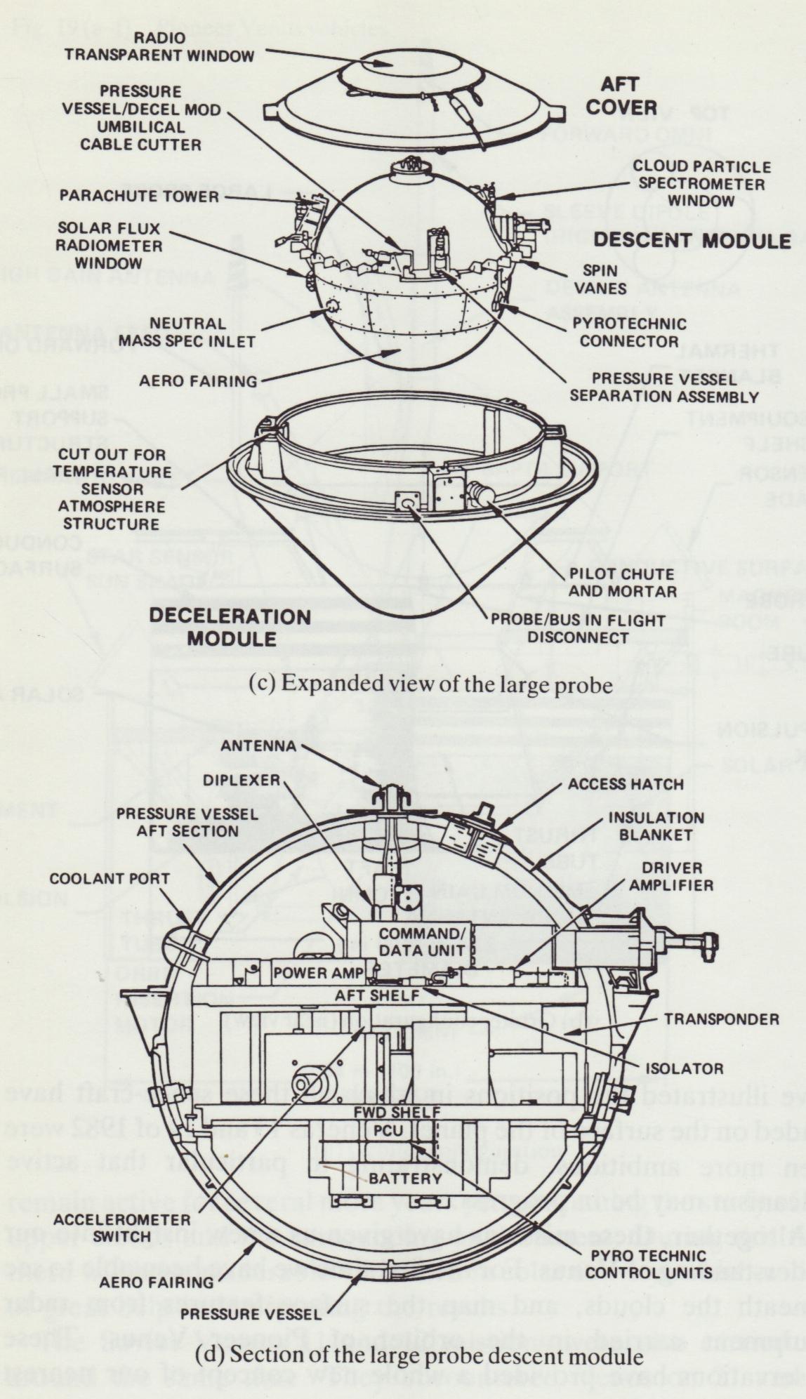 Spacecraft(113).jpg