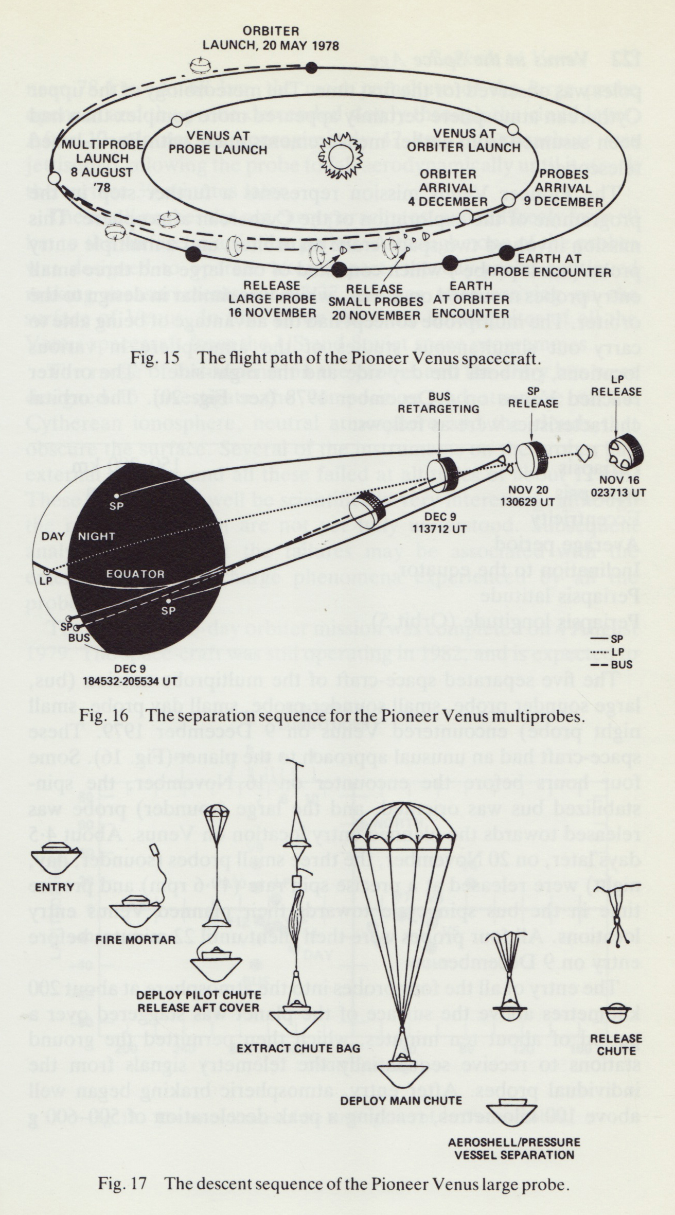 SpaceExploration(006).jpg