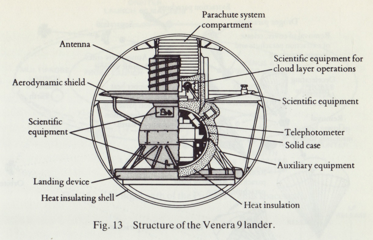 Spacecraft(111).jpg