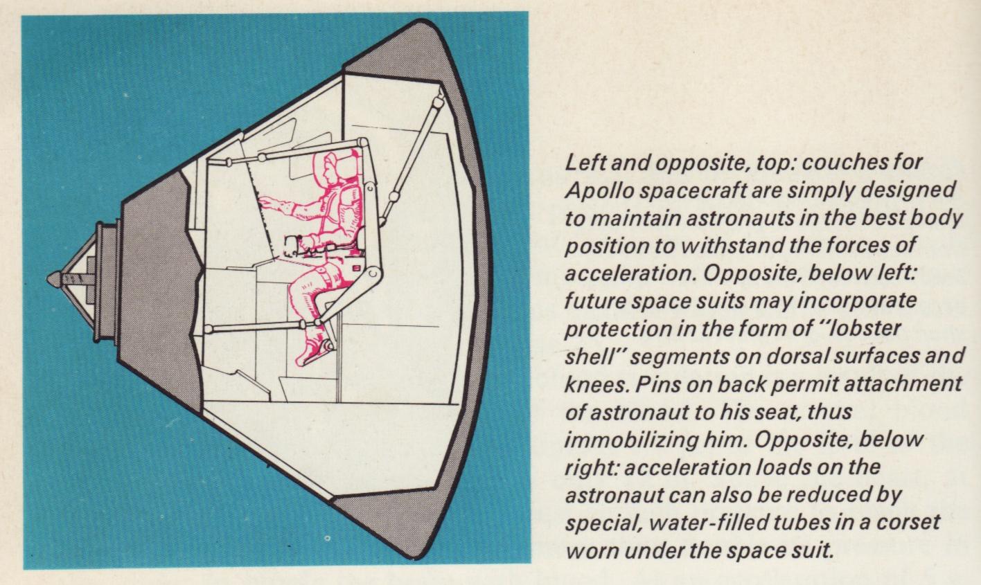 Spacecraft(131).jpg