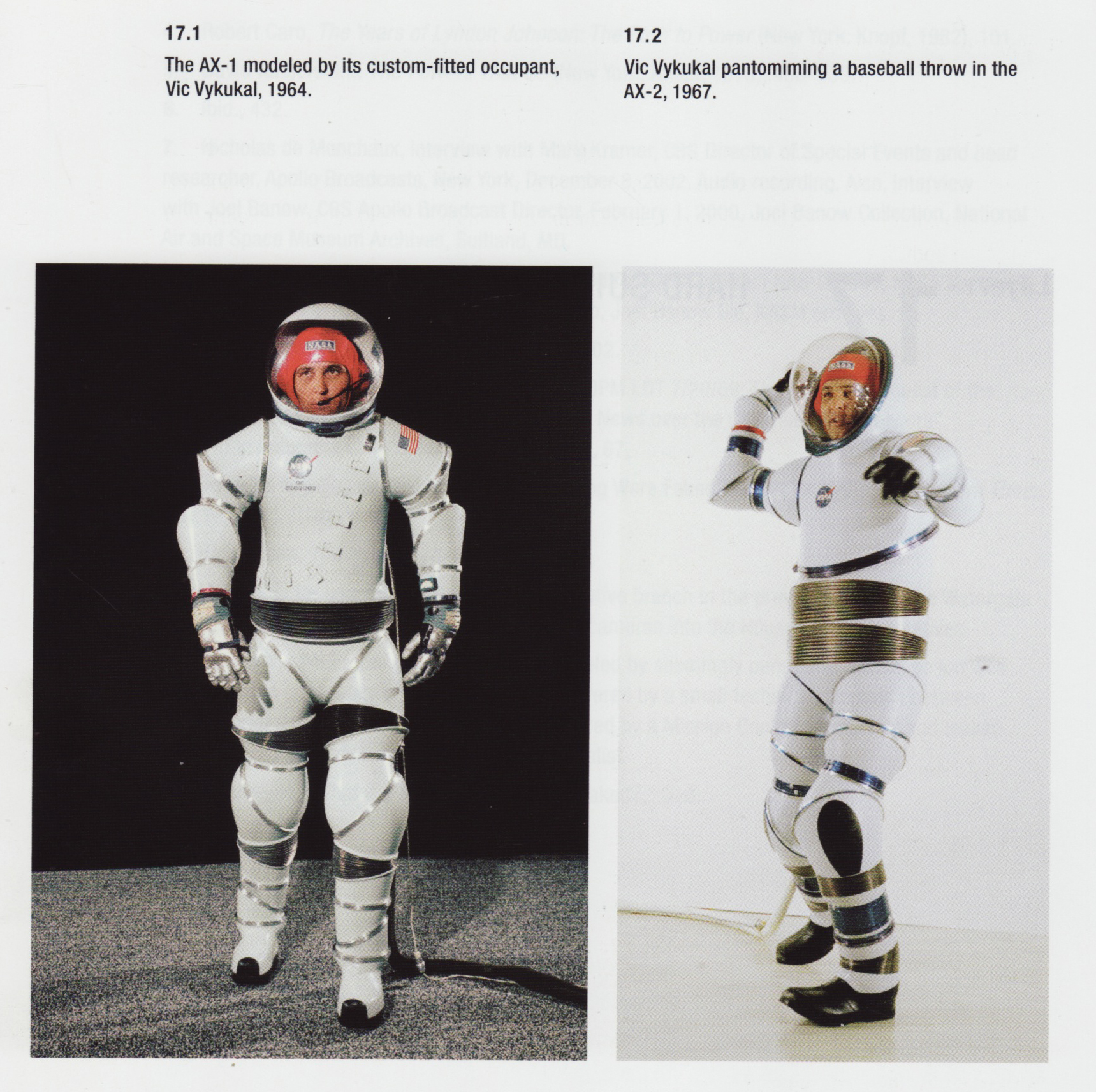 Astronaut(38).jpg