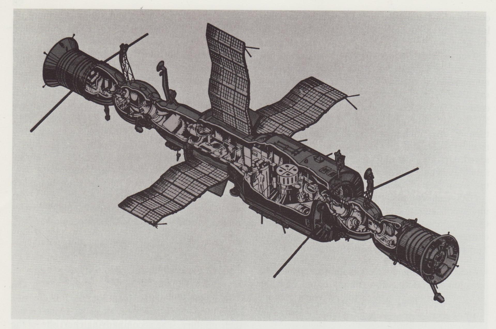 Spacecraft(129).jpg
