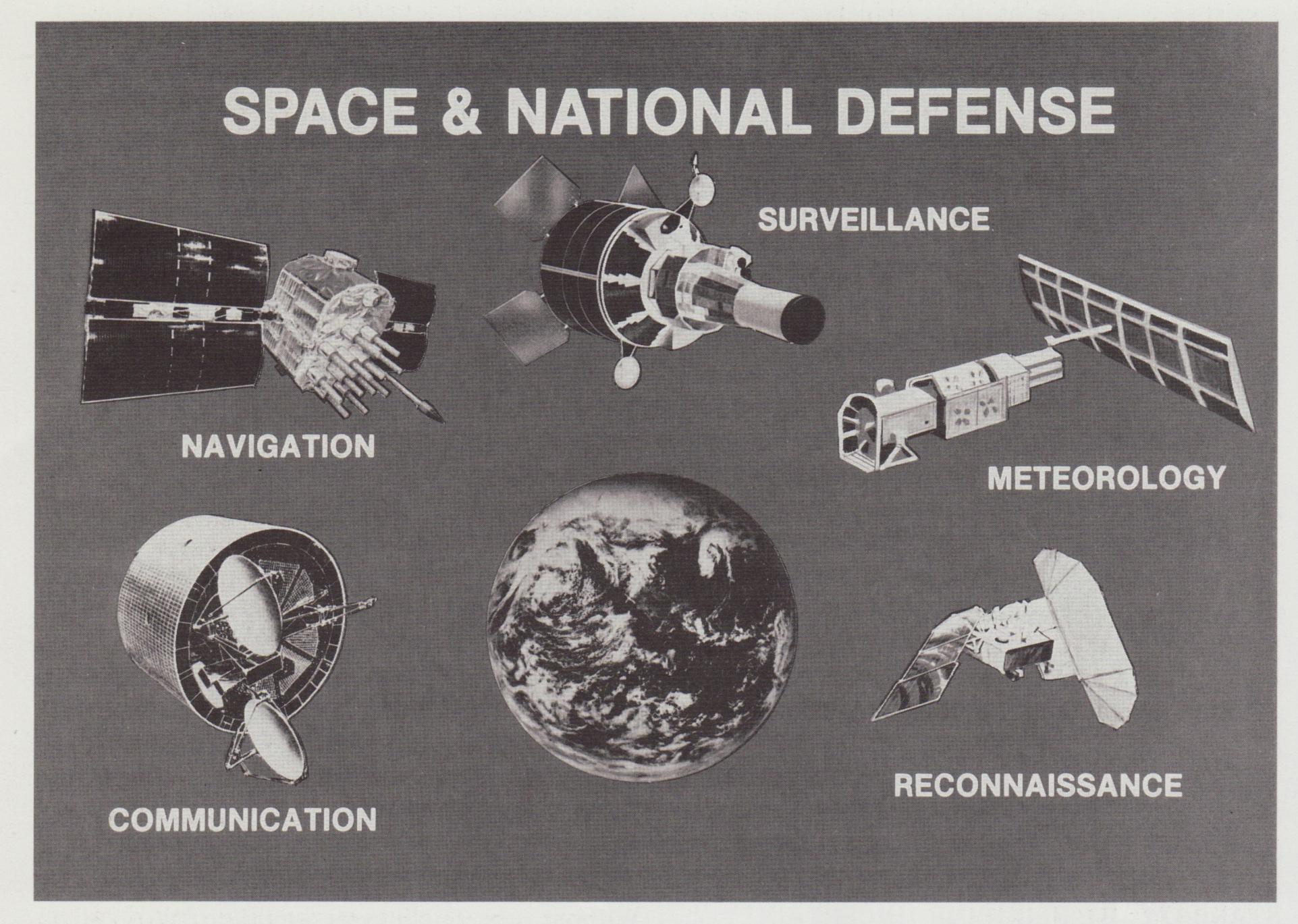 Spacecraft(128).jpg