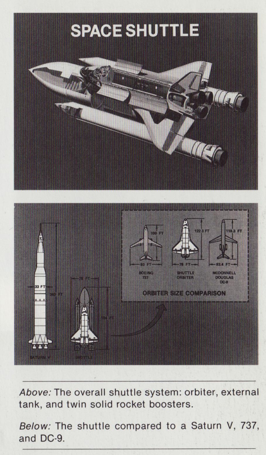 Spacecraft(126).jpg