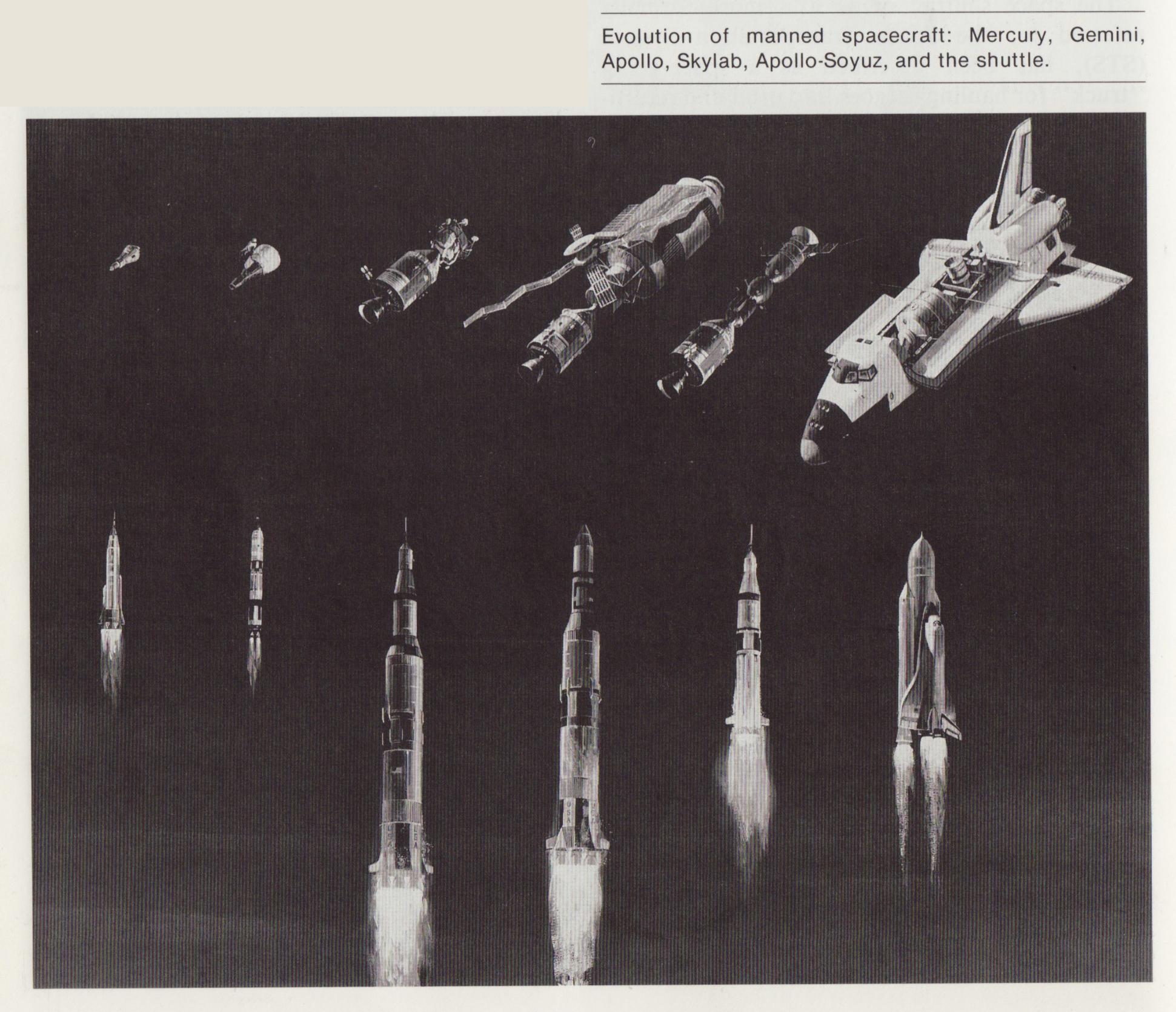 Spacecraft(125).jpg