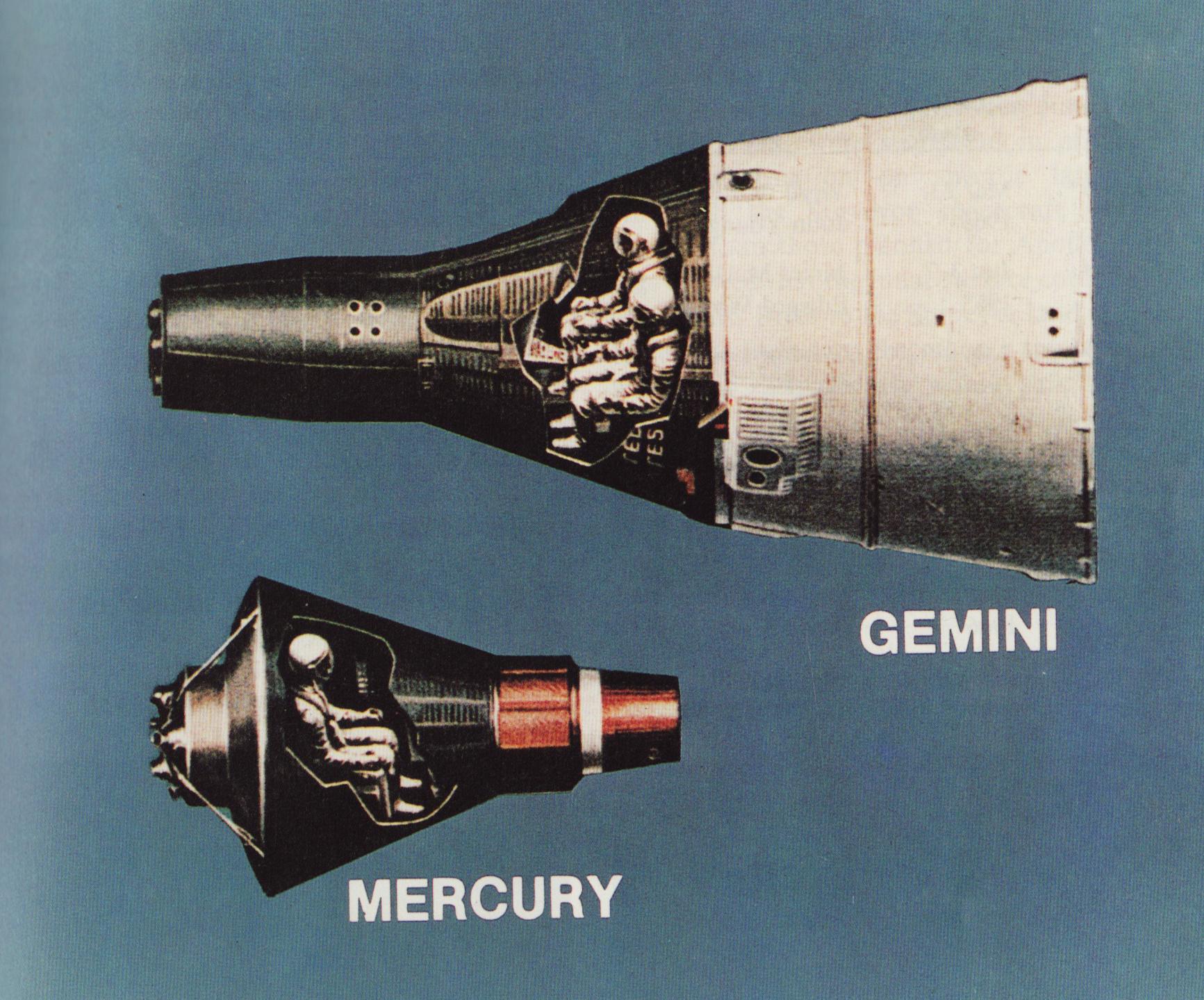 Spacecraft(124).jpg