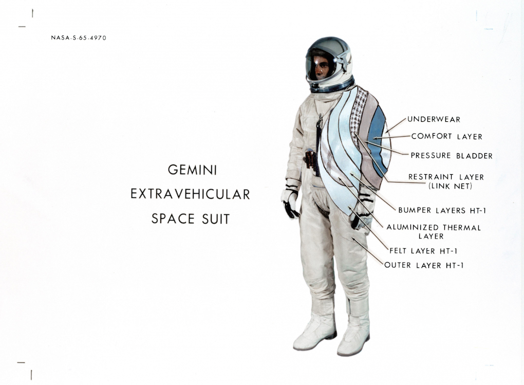 Astronaut(044).png