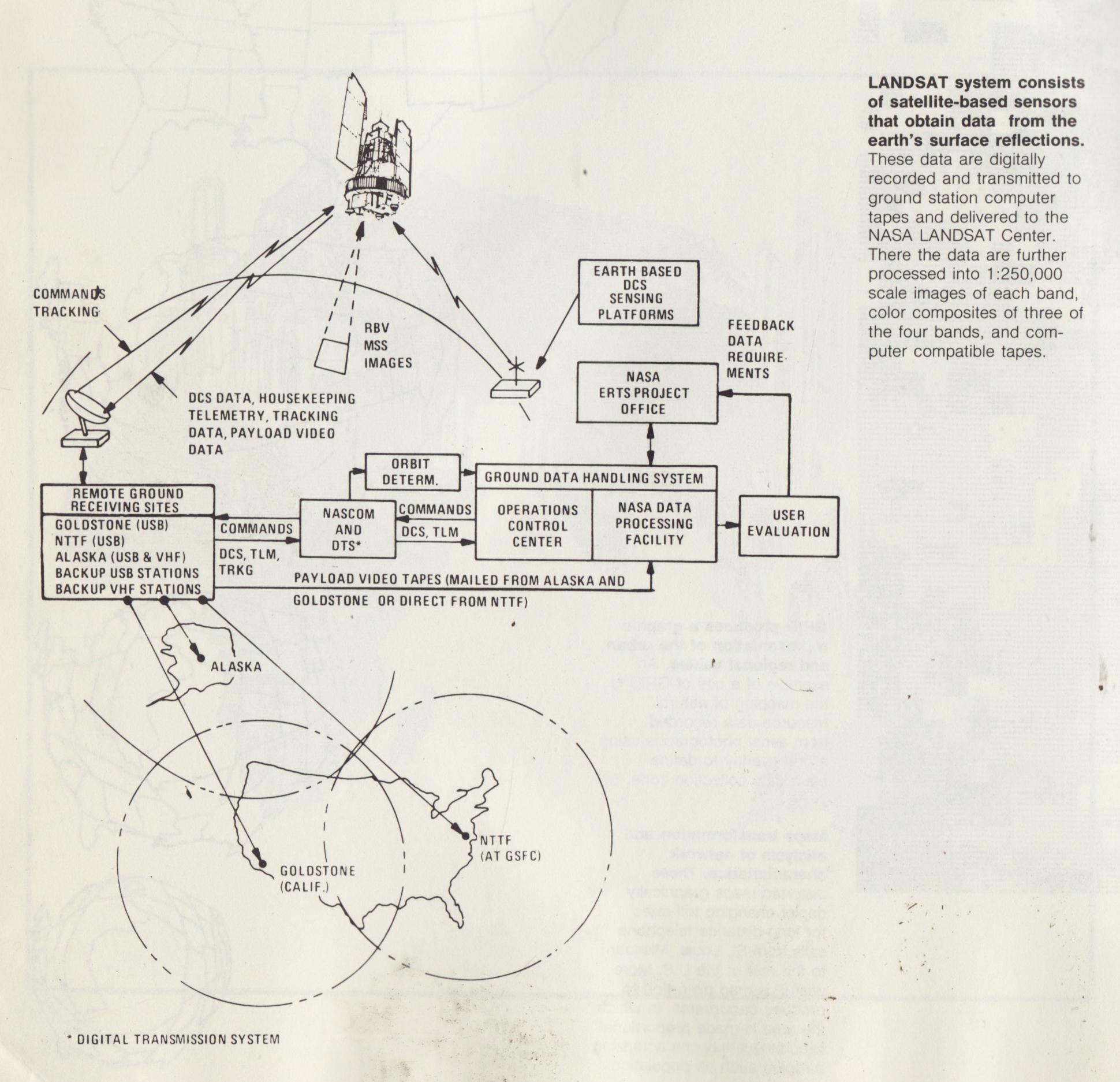 Spacecraft(134).jpg
