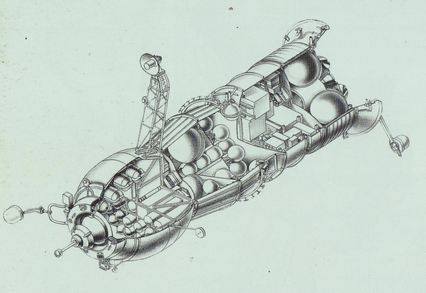 Spacecraft(145).jpg