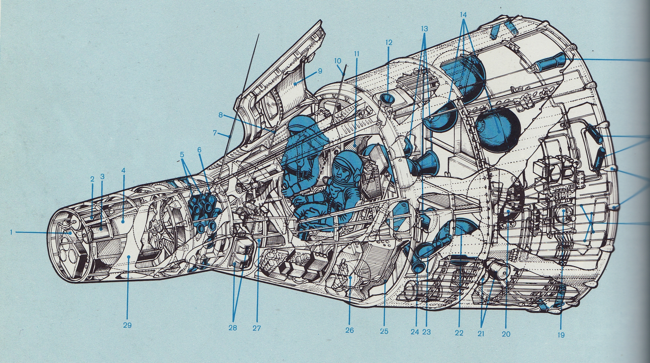 Spacecraft(18).jpg