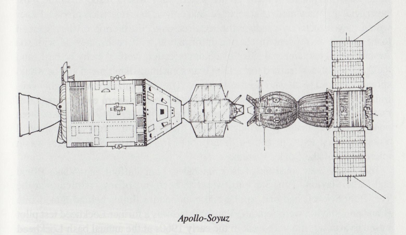 Spacecraft(244).jpg
