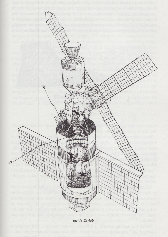 Spacecraft(245).jpg