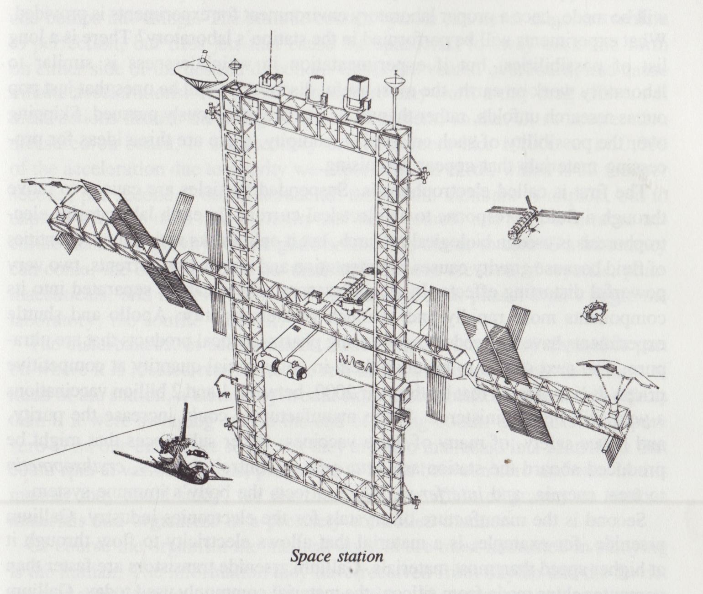 Spacecraft(243).jpg