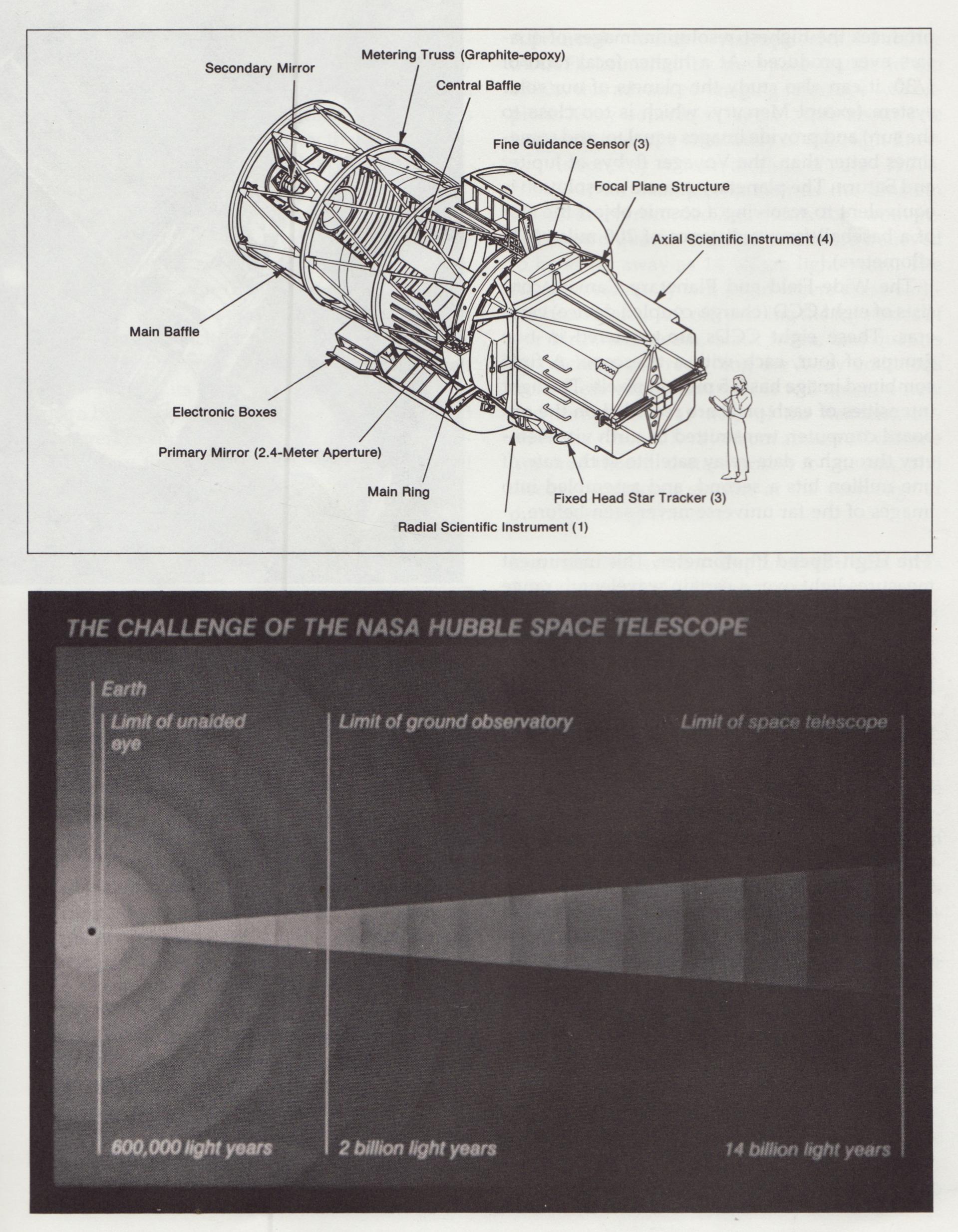 SpaceExploration(032).jpg