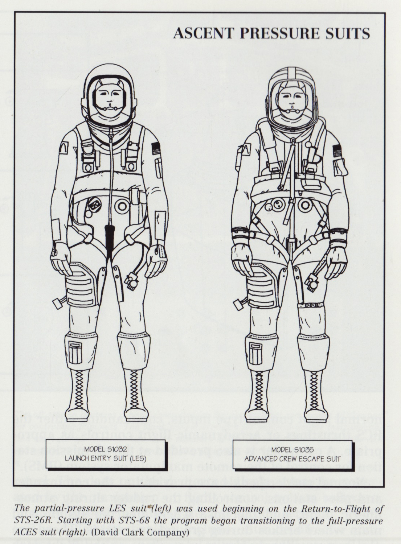 Astronautics(021).jpg