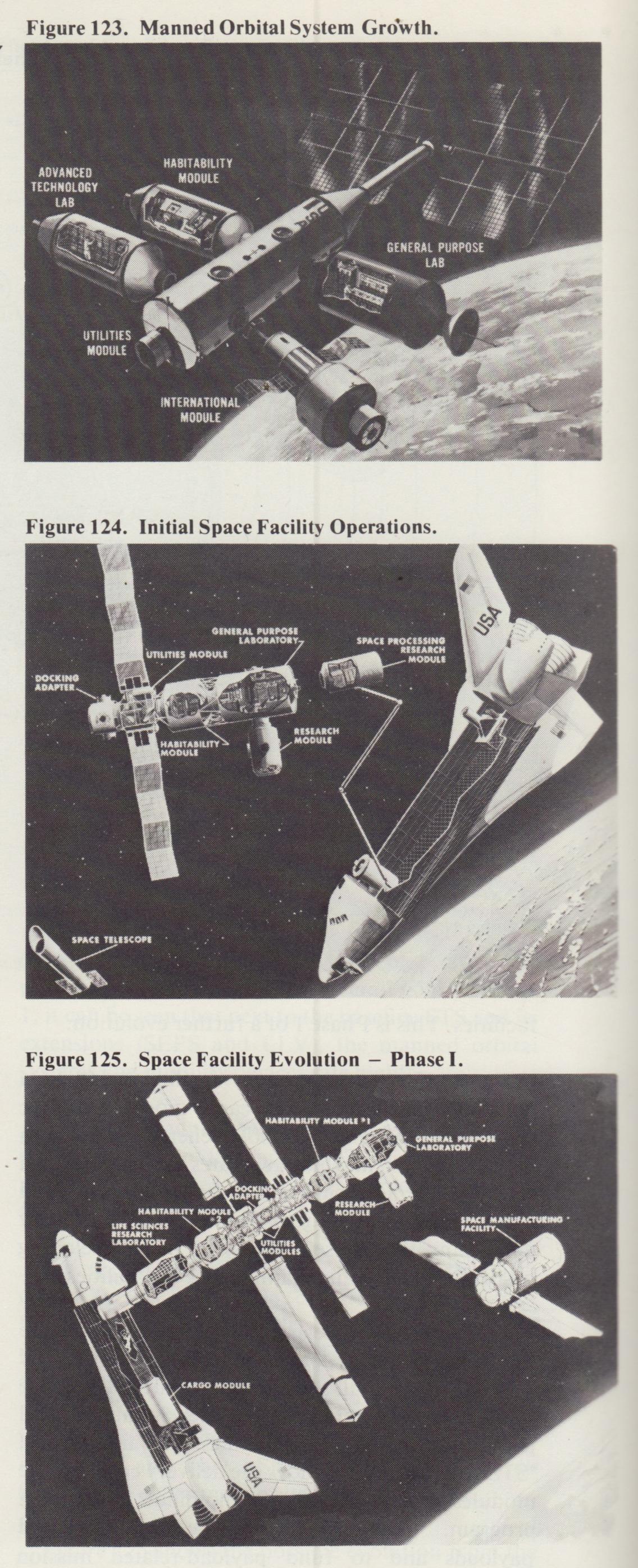 Spacecraft(238).jpg