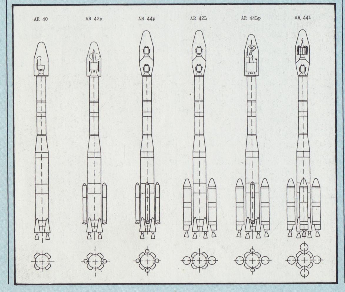 Spacecraft(236).jpg