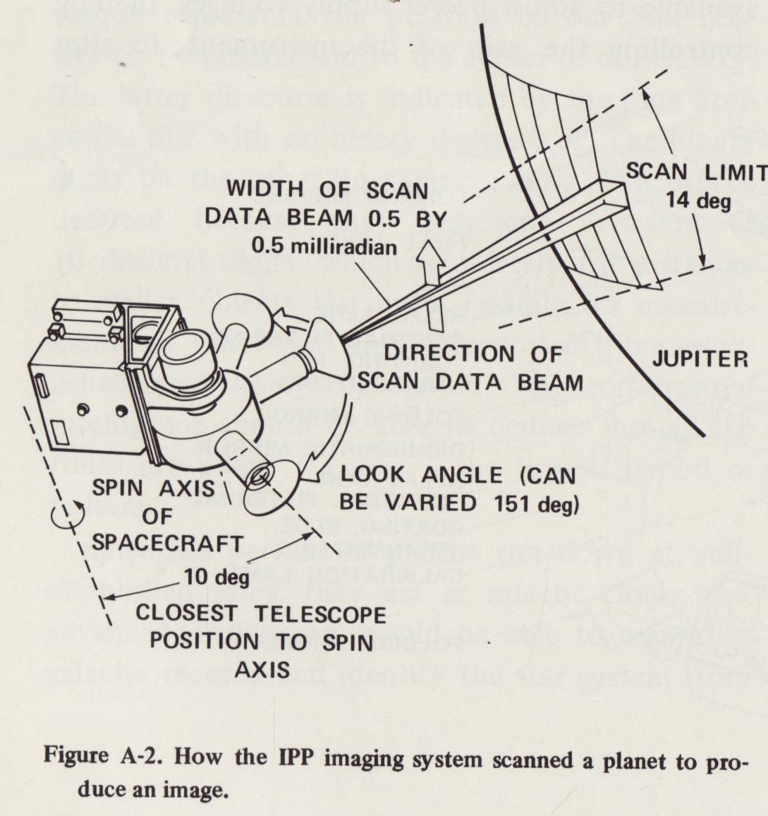 SpaceExploration(028).jpg