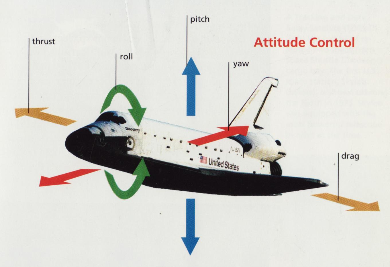 Spacecraft(235).jpg