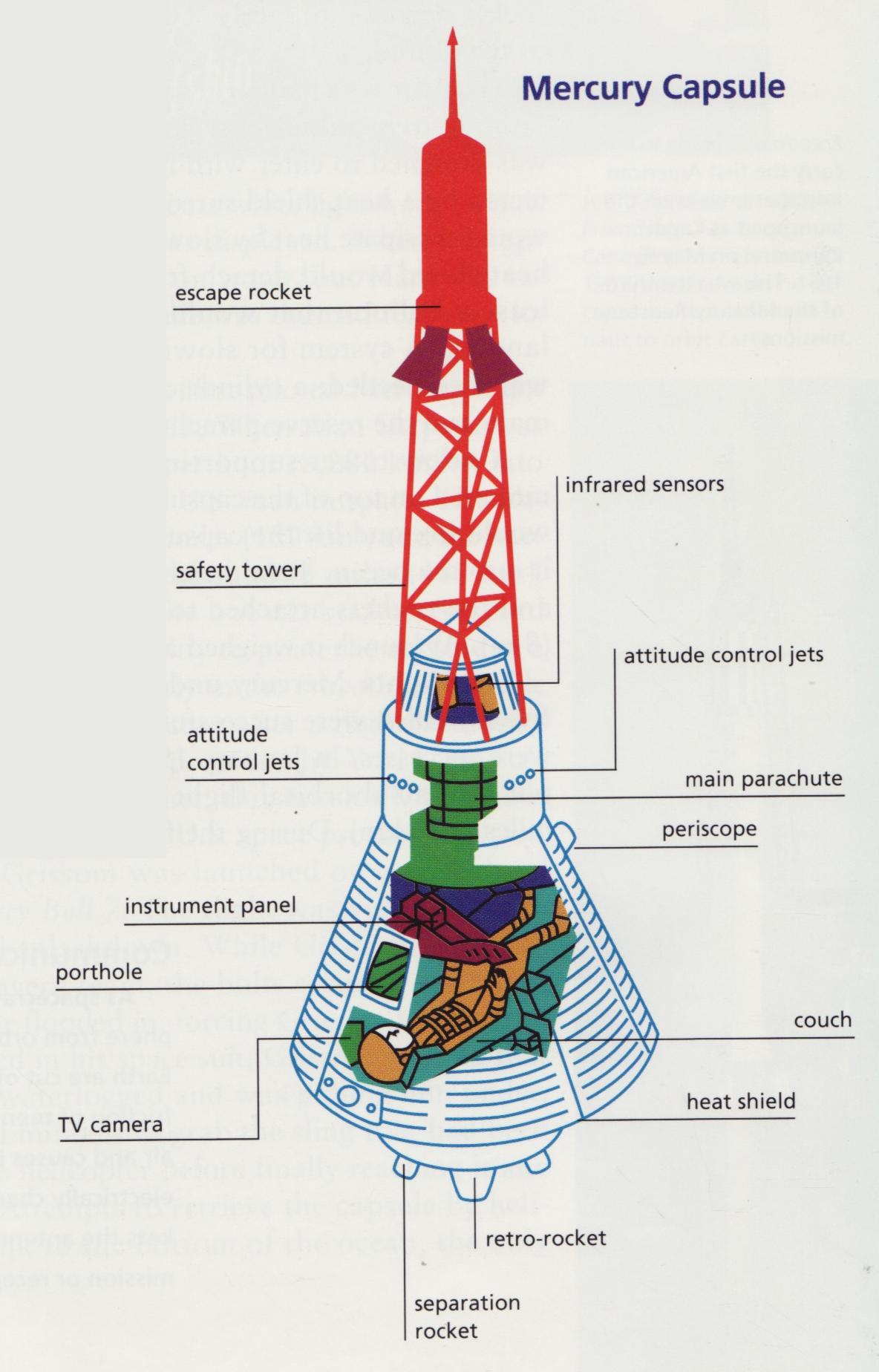 Spacecraft(233).jpg