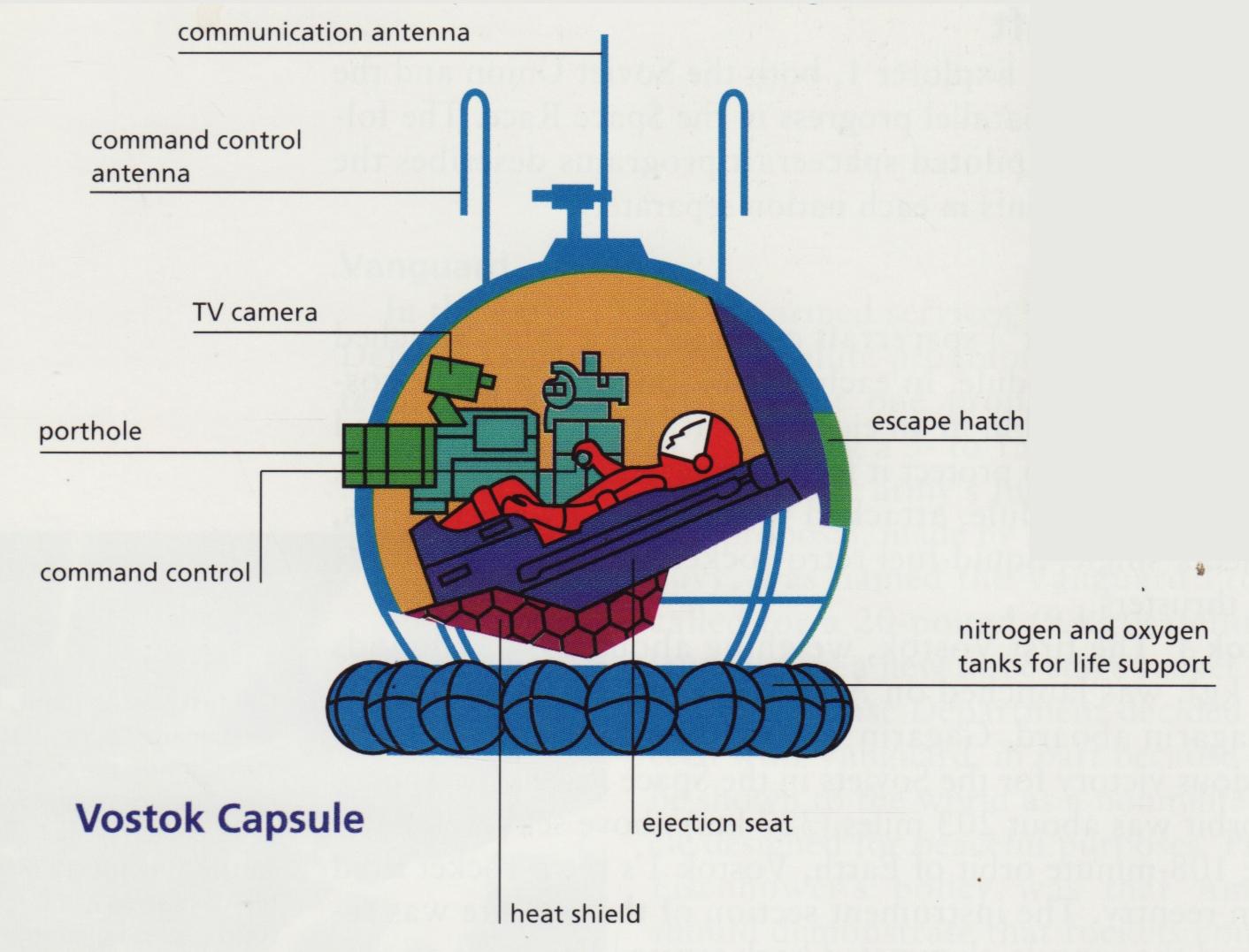 Spacecraft(234).jpg