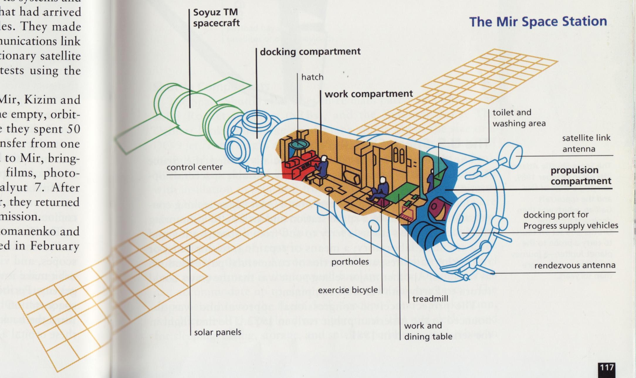 Spacecraft(230).jpg