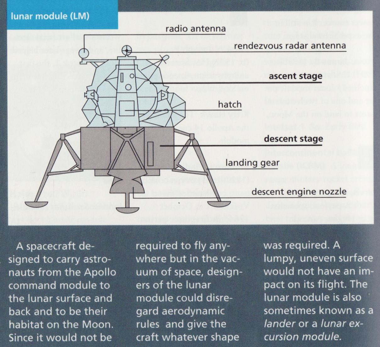 Spacecraft(228).jpg