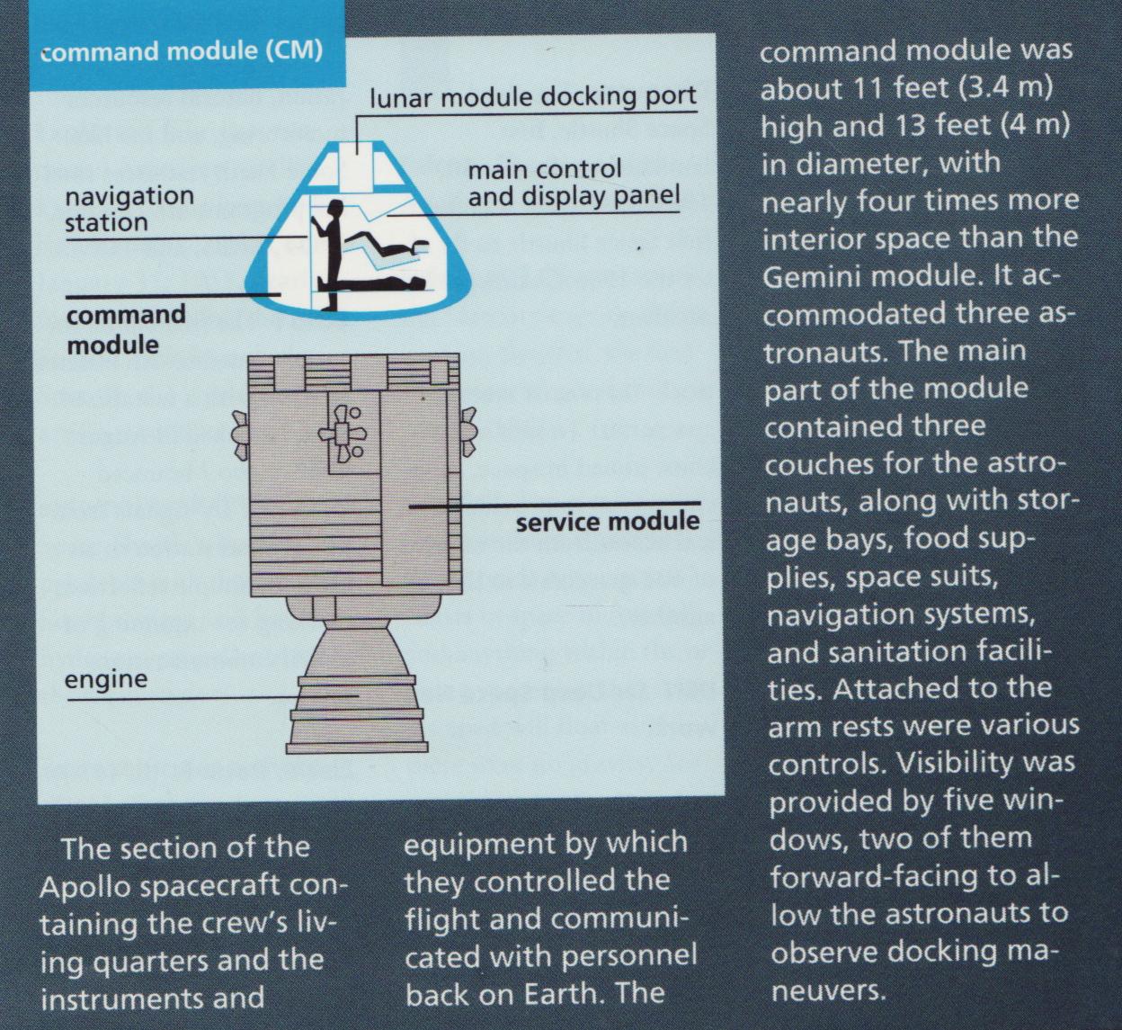 Spacecraft(229).jpg