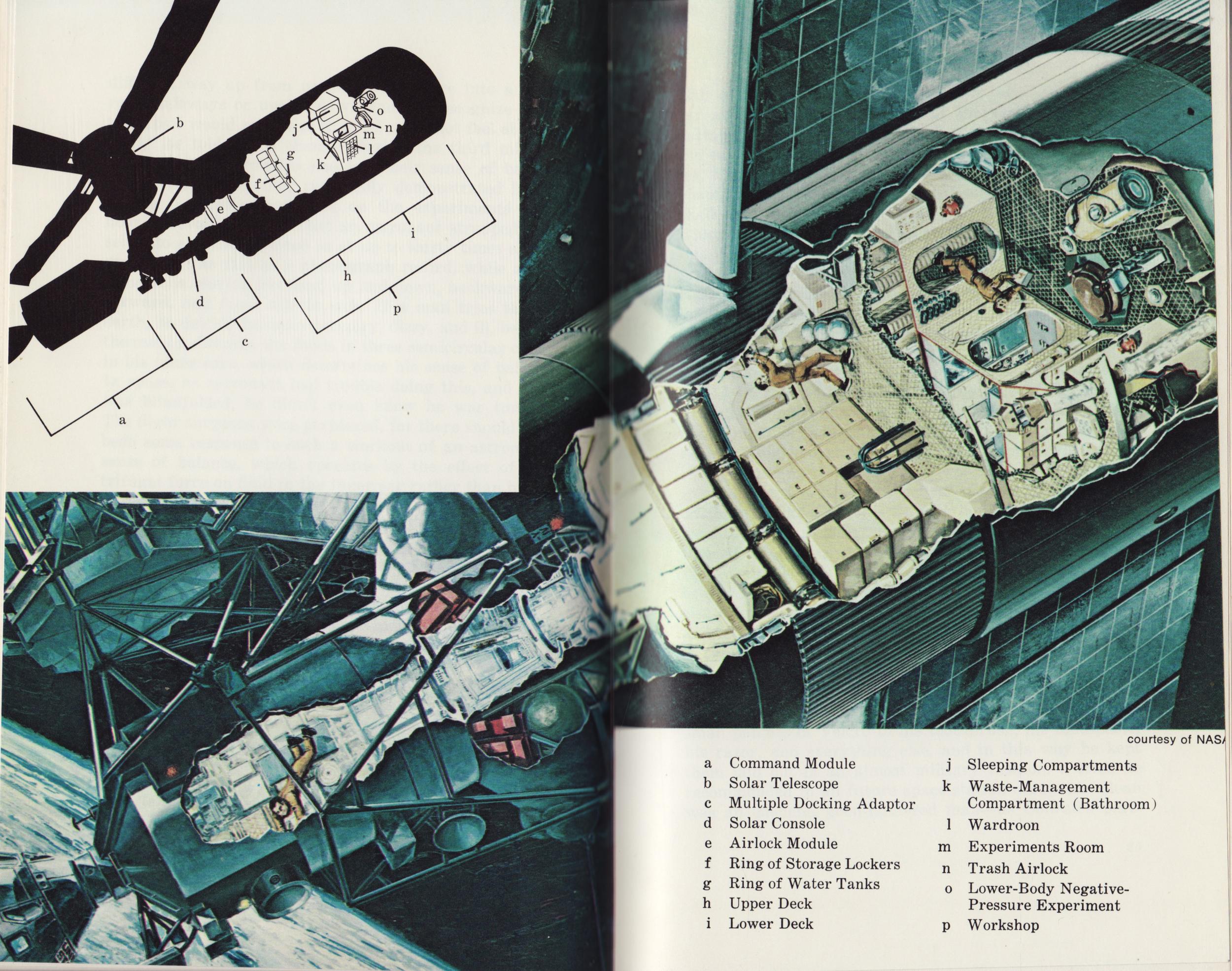 Spacecraft(226).jpg