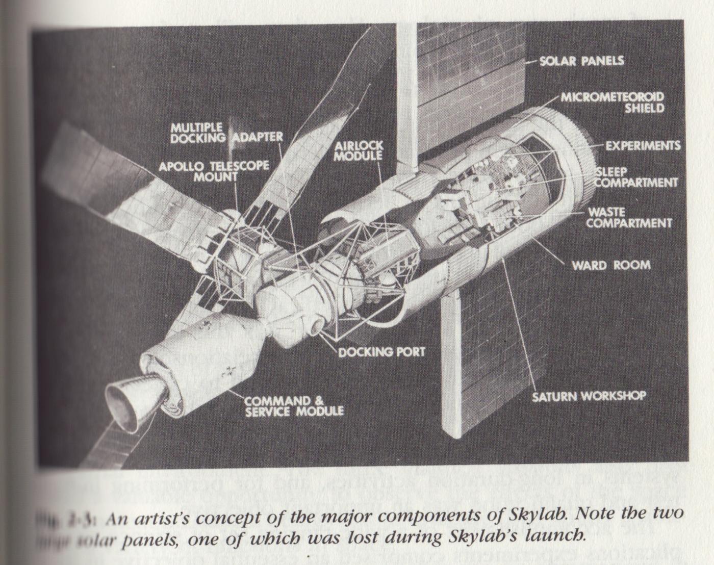 Spacecraft(225).jpg