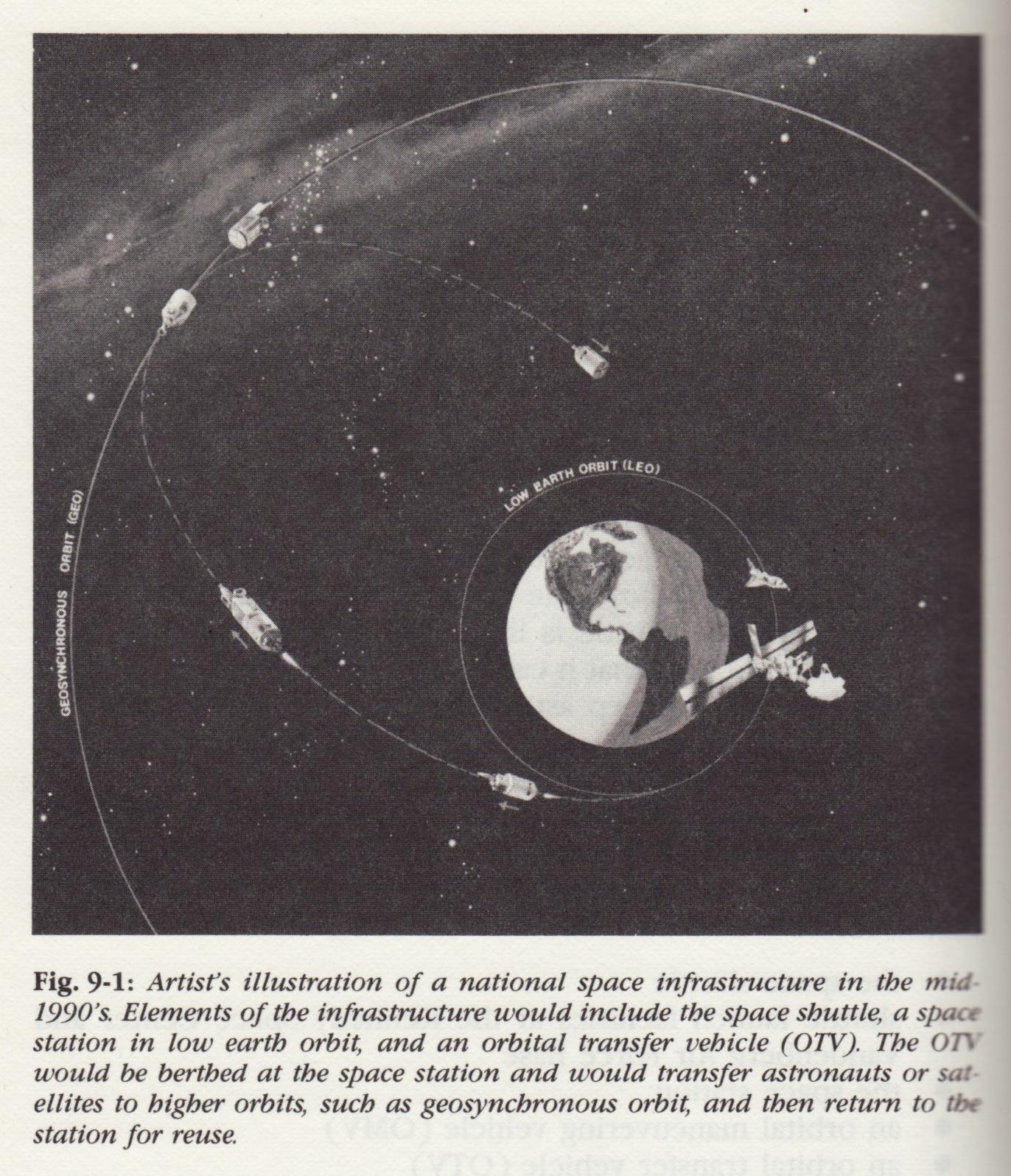 SpaceExploration(024).jpg