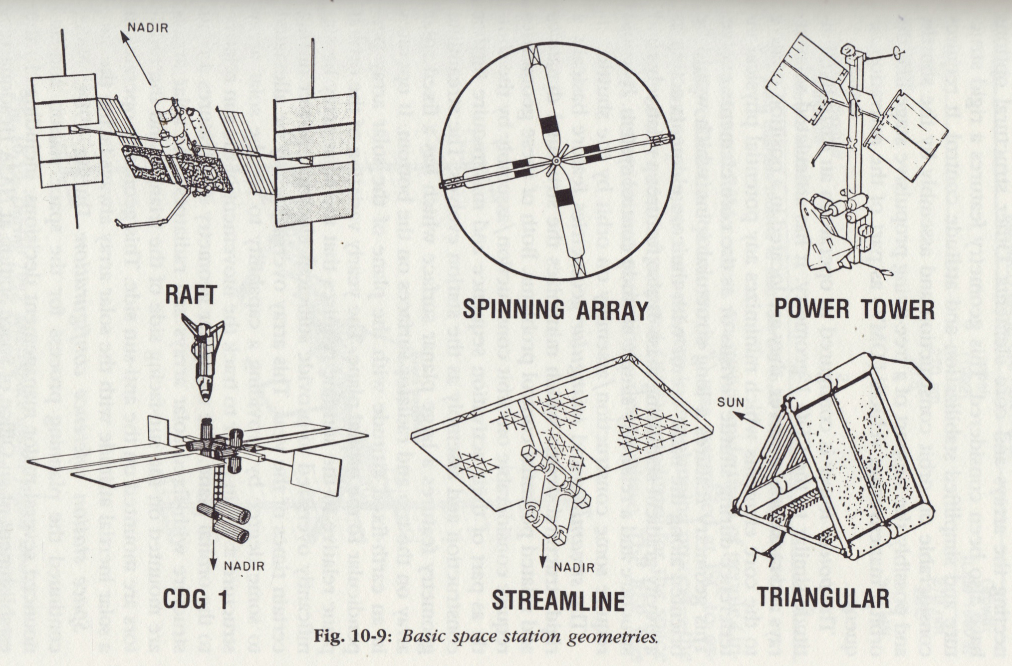 Spacecraft(223).jpg