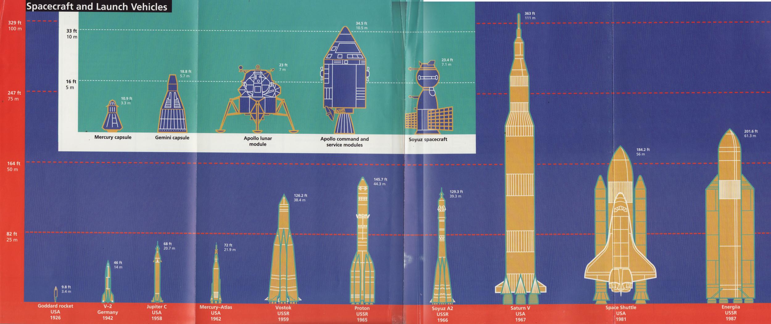 Spacecraft(227).jpg