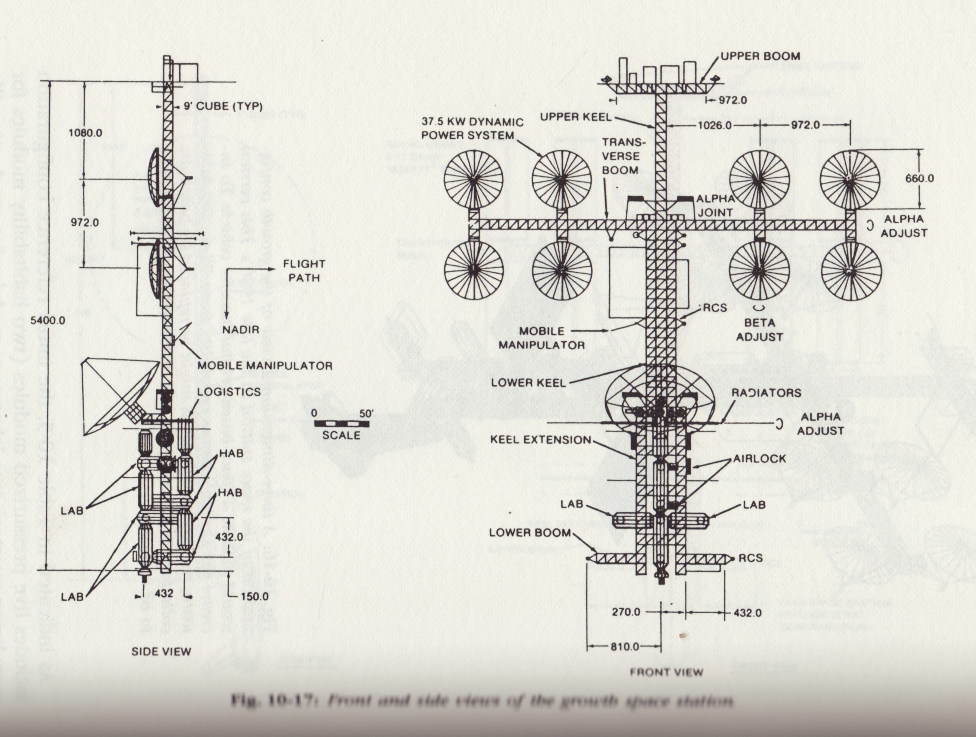 Spacecraft(222).jpg