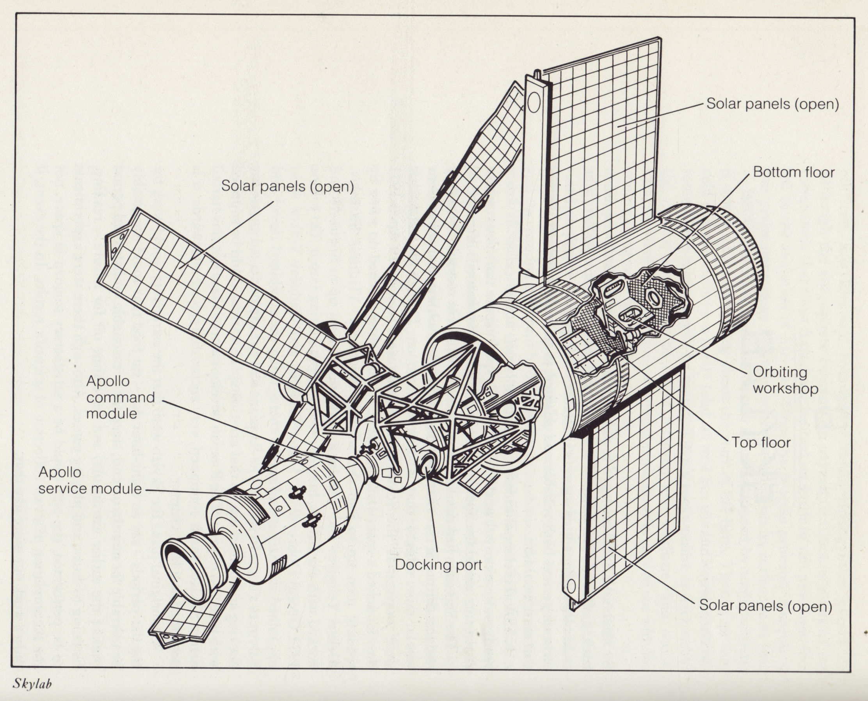Spacecraft(221).jpg
