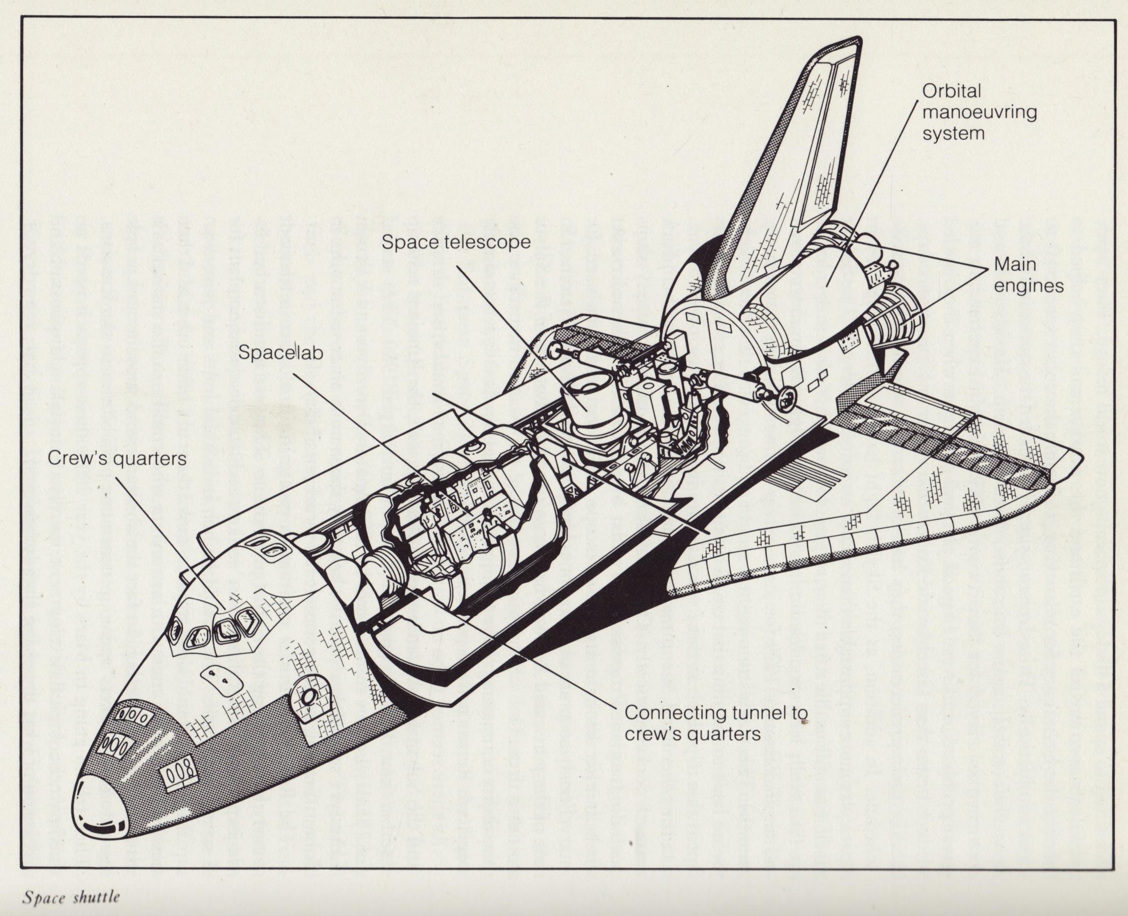 Spacecraft(220).jpg