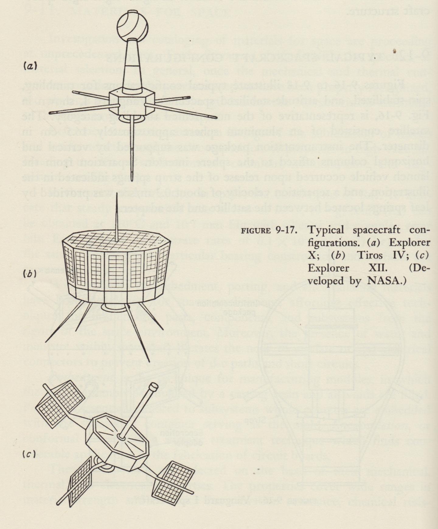 Spacecraft(218).jpg