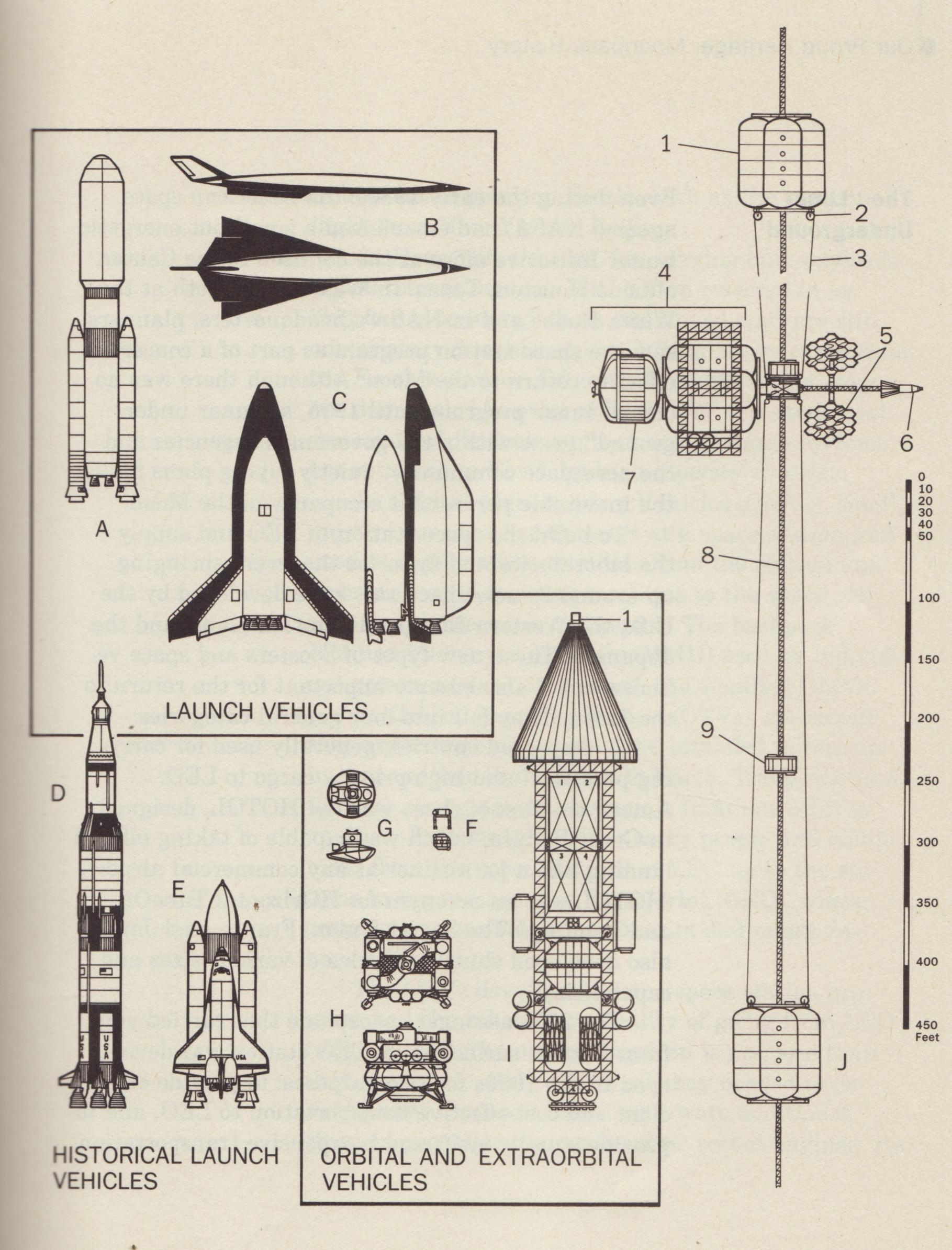 Spacecraft(217).jpg