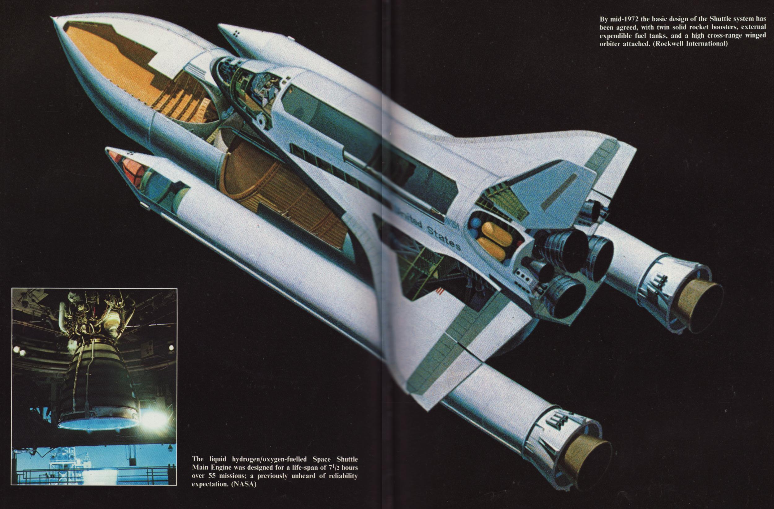 Spacecraft(215).jpg