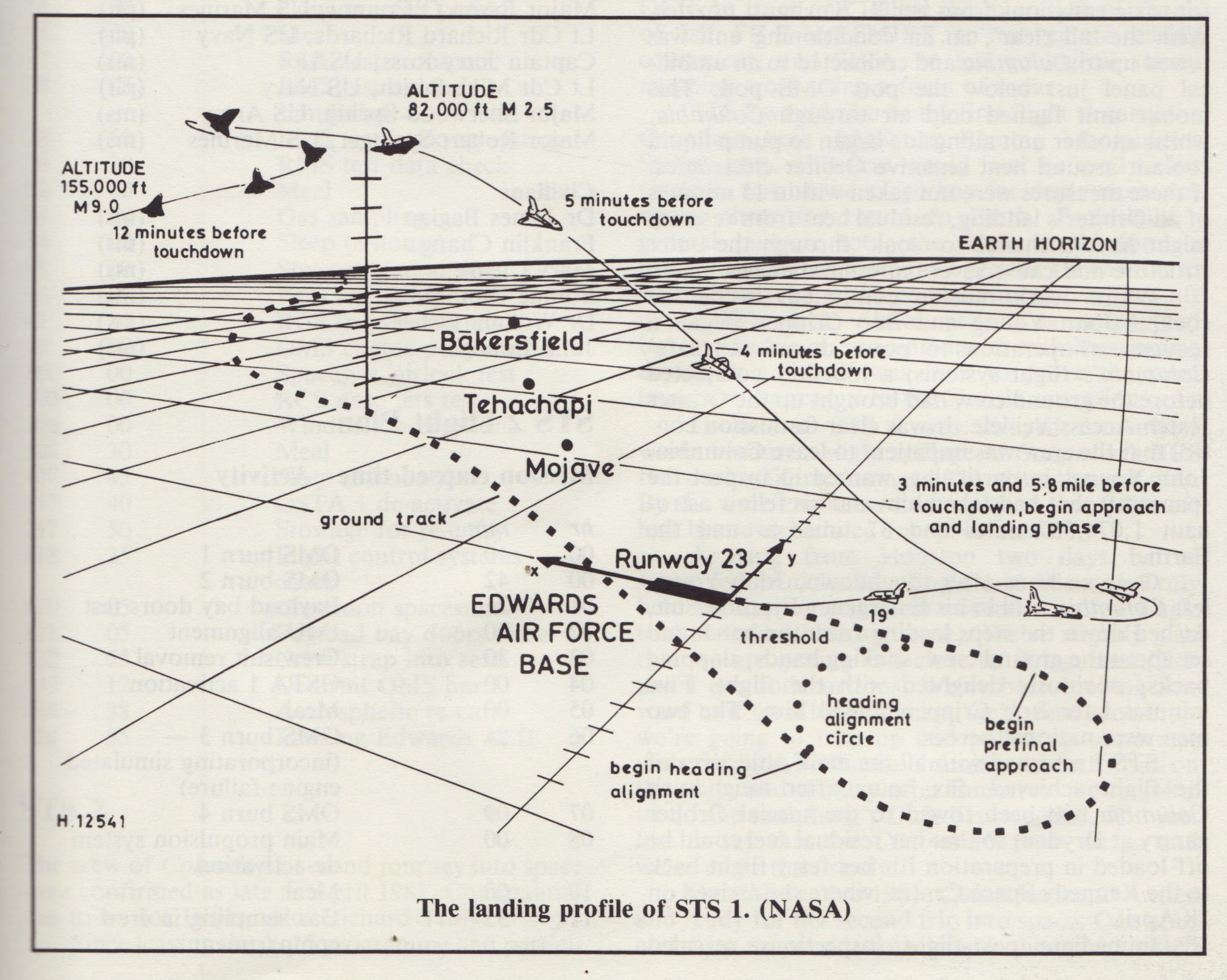 Spacecraft(214).jpg