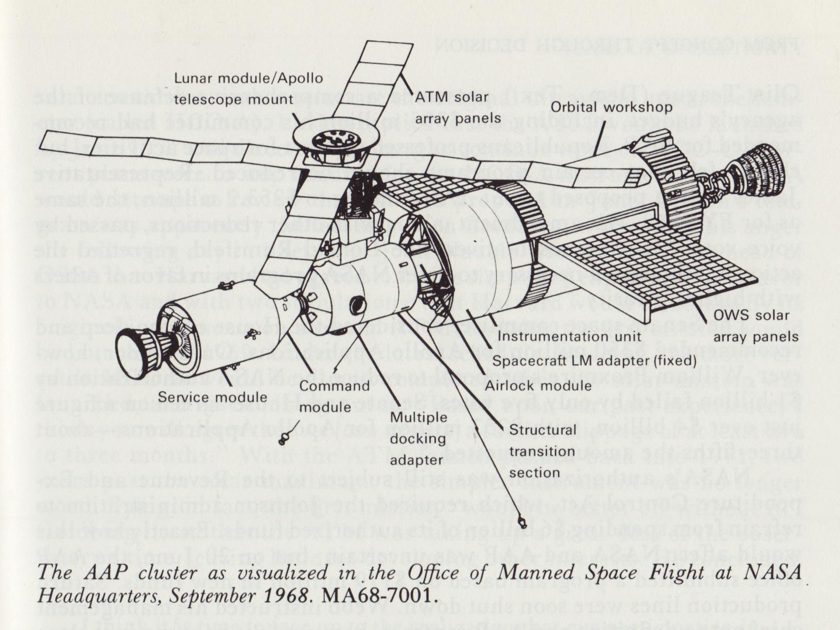 Spacecraft(212).jpg