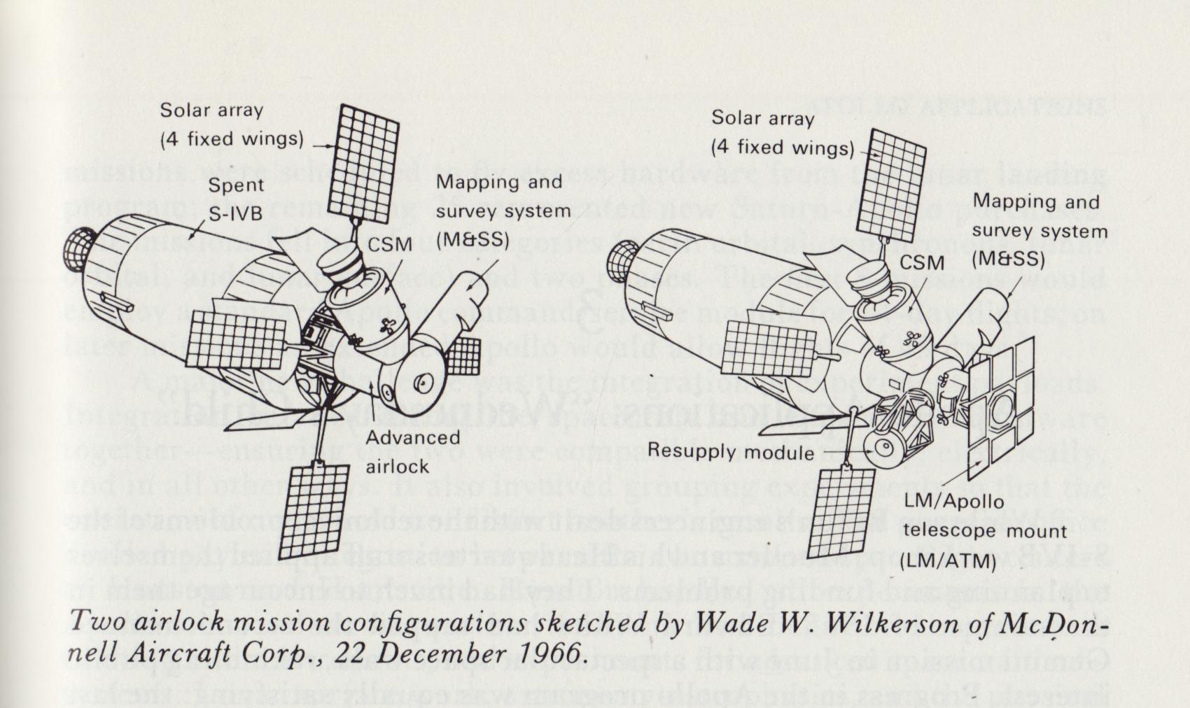 Spacecraft(211).jpg