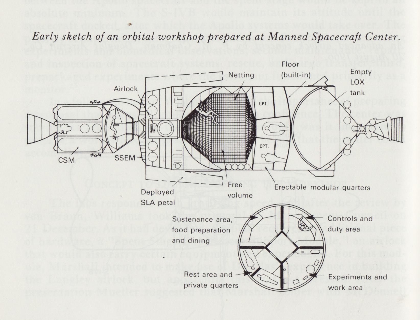 Spacecraft(209).jpg
