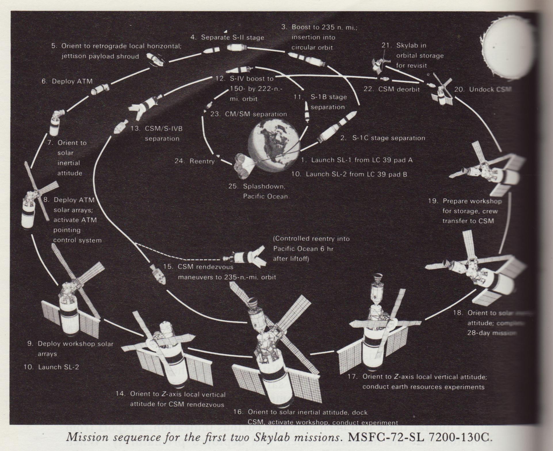 SpaceExploration(021).jpg