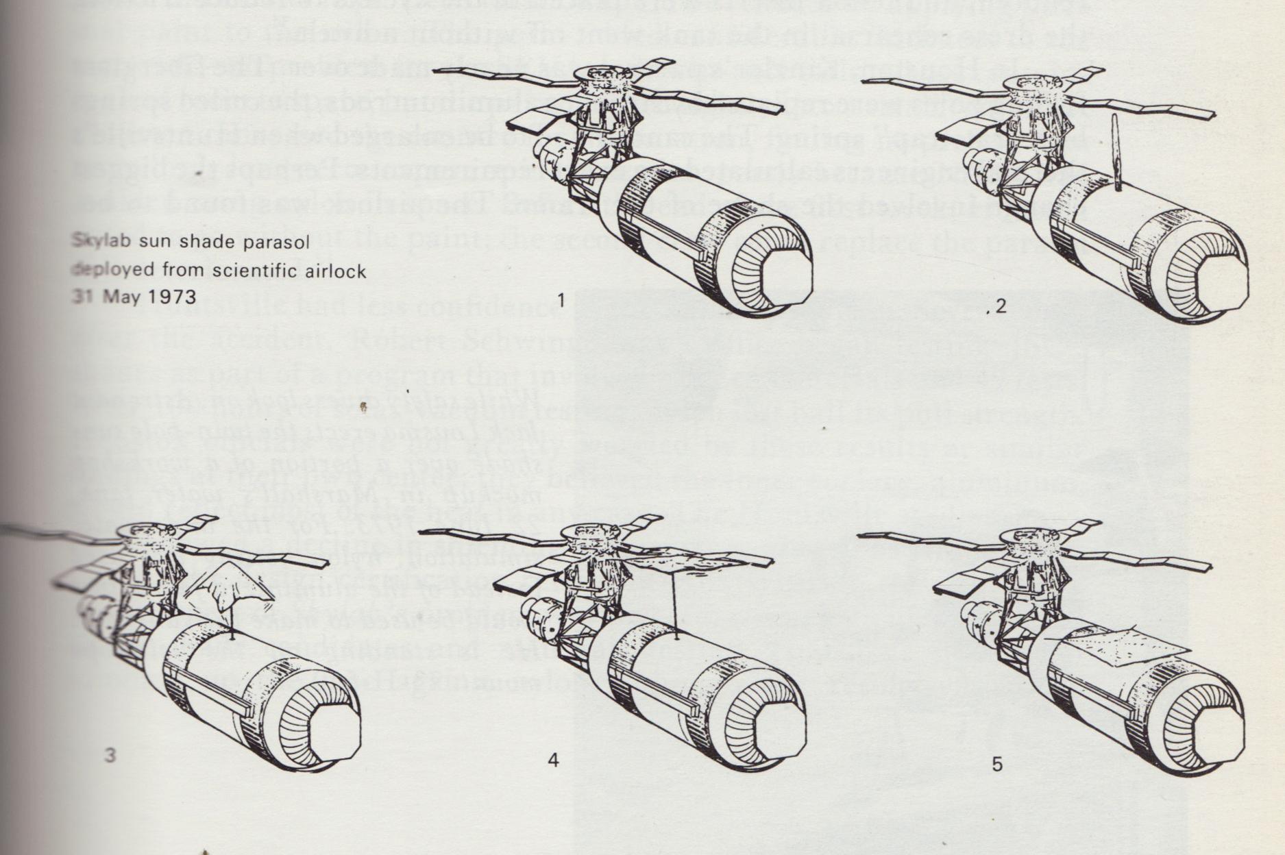 Spacecraft(206).jpg