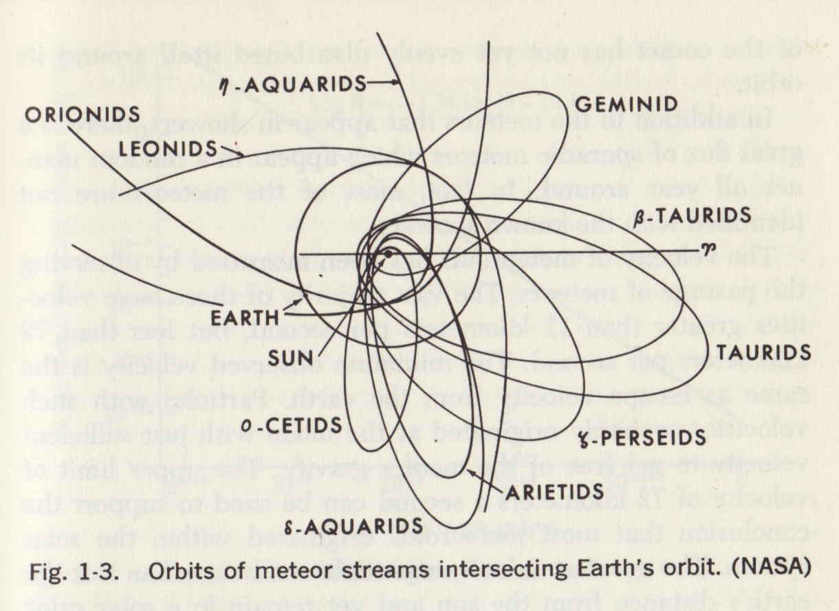 Spacecraft(205).jpg