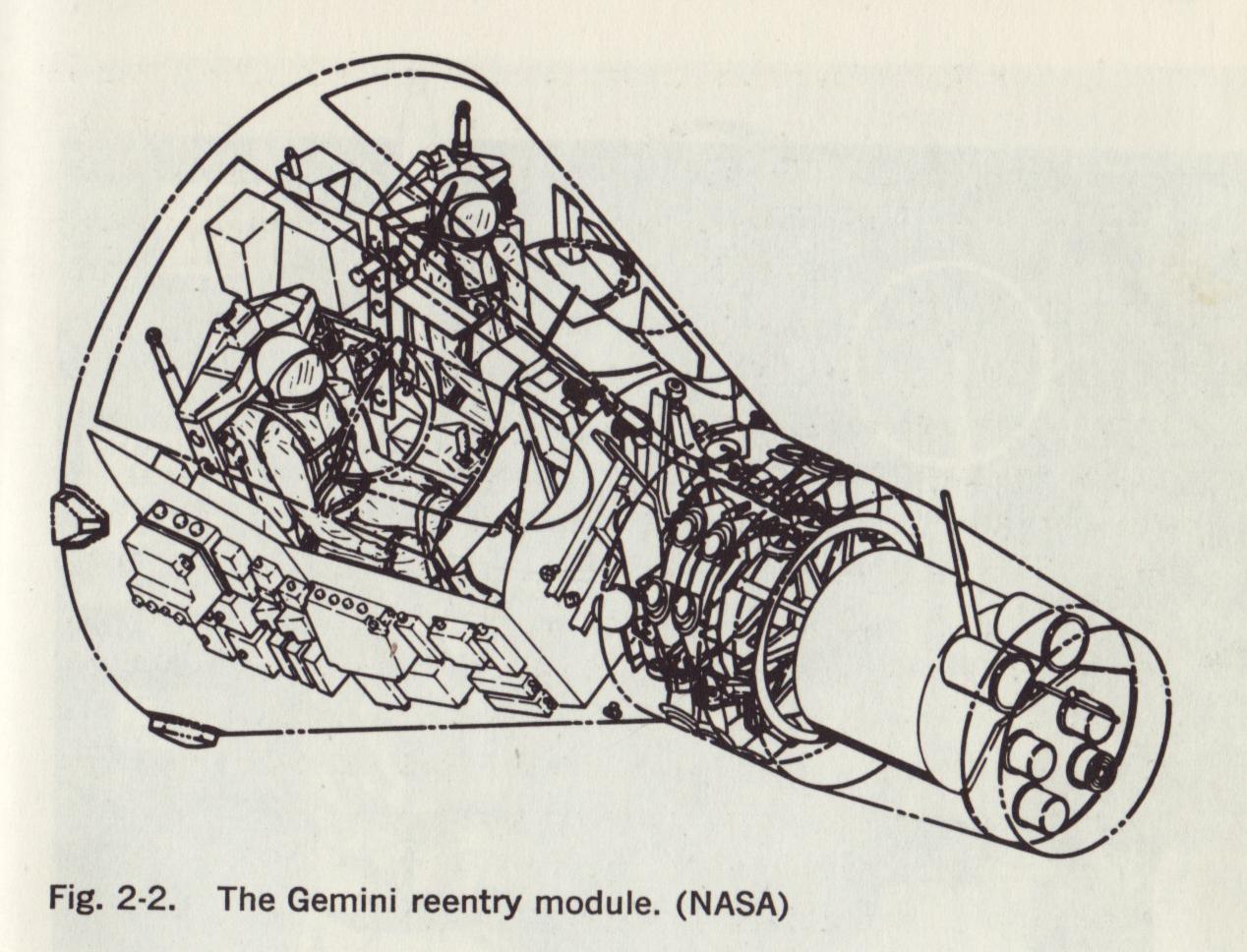 Spacecraft(204).jpg