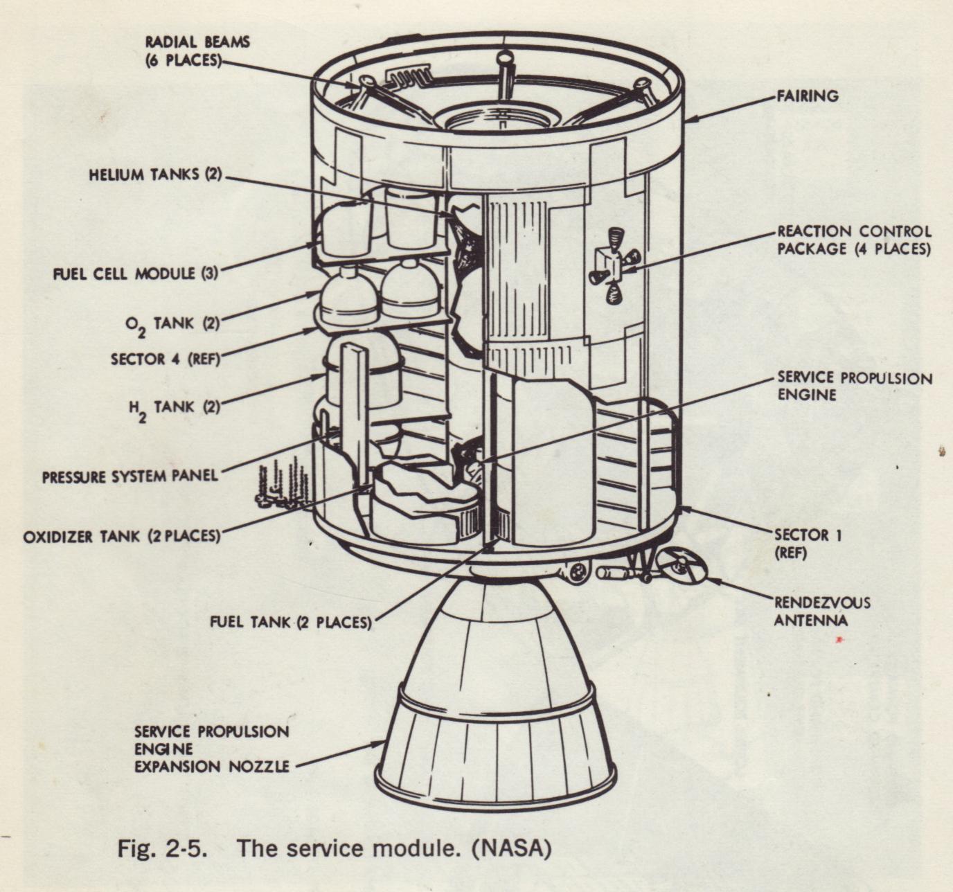 Spacecraft(202).jpg
